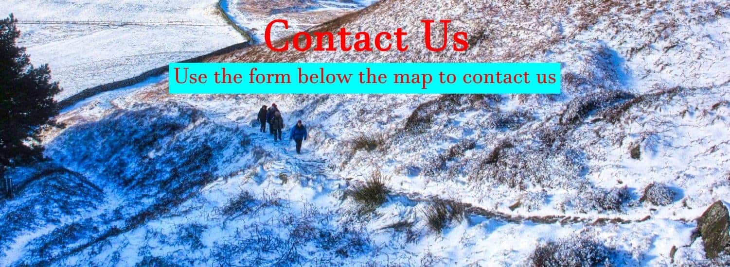 image for the contact us page